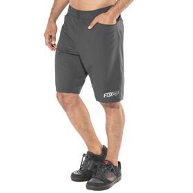 Fox Ranger WR Cycling Shorts Men black